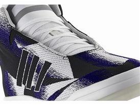 adidas Originals Veritas Mid GÇô Graphic Weave Pack_B34534_4