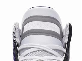 adidas Originals Veritas Mid GÇô Graphic Weave Pack_B34534_6