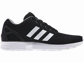 adidas Originals ZX Flux Engineered Mesh Kollektion 1