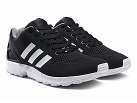 adidas Originals ZX Flux Engineered Mesh Kollektion 2