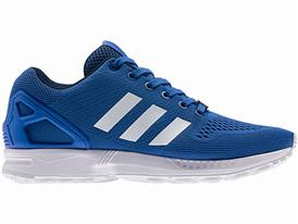 adidas Originals ZX Flux Engineered Mesh Kollektion 3