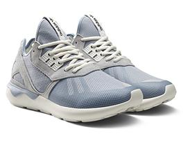 adidas Originals Tubular Sea to Sky Pack