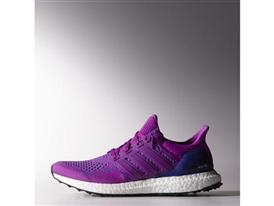 adidas ultra boost rolls out new colorways 14