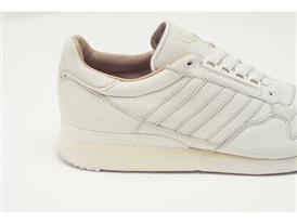 adidas Originals Made in Germany Pack 3
