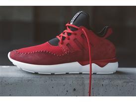adidas Originals Tubular MOC Runner Hawaii Camo Pack_B25789_3