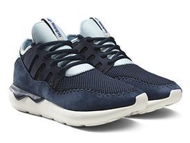 adidas Originals Tubular MOC Runner Hawaii Camo Pack_B25787_2