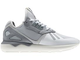 adidas Originals Tubular Runner Two Tone Pack_M19645_1