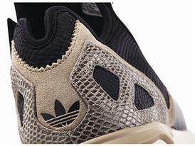 adidas Originals Tubular Runner Snake Pack 5