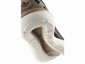 adidas Originals Tubular Runner Snake Pack 6