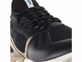 adidas Originals Tubular Runner Snake Pack 7