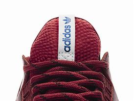 adidas Originals Tubular Runner Snake Pack 11