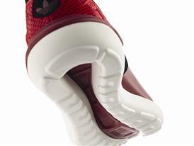 adidas Originals Tubular Runner Snake Pack 13