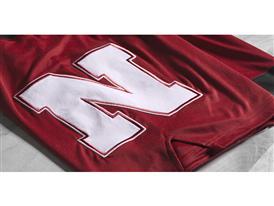 Nebraska 3