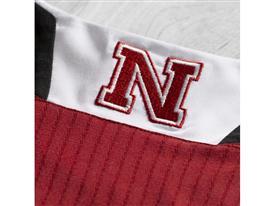 Nebraska 8