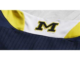 Michigan 1 H