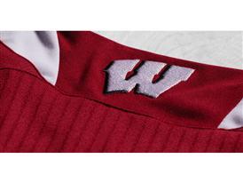 Wisconsin 7
