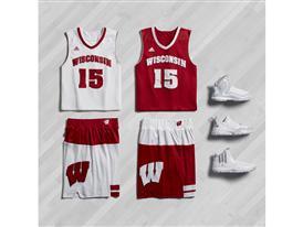 Wisconsin 10