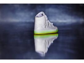 adidas Originals Star Wars Kids Collection 4
