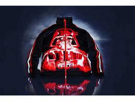 adidas Originals Star Wars Kids Collection 9
