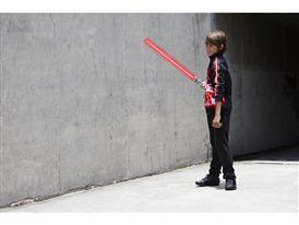 adidas Originals Star Wars Kids Collection 16
