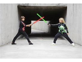 adidas Originals Star Wars Kids Collection 19