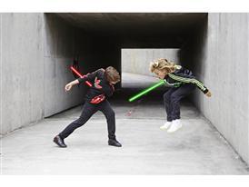 adidas Originals Star Wars Kids Collection 20