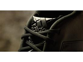 Black Pack 11Pro 7