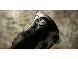 Black Pack F50 6