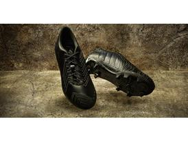 Black Pack Predator 2