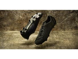Black Pack Predator 3