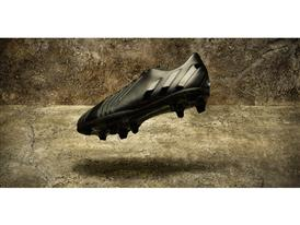 Black Pack Predator 4