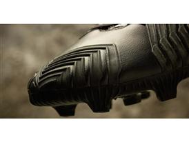 Black Pack Predator 5