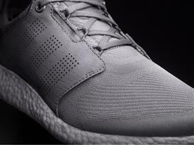 adidas Introduces Redesigned Pure Boost 2 1