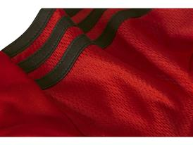 adidas CRF 3rd jersey 2015 2