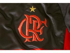 adidas CRF 3rd jersey 2015 6