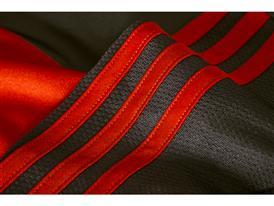 adidas CRF 3rd jersey 2015 14