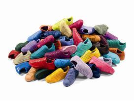 adidas Originals - Superstar Supercolor (1)