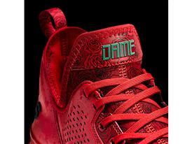D Lillard 1 Florist City Detail 1 (S85164) Sq