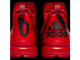 D Lillard 1 Florist City Detail 3 (S85164) Sq