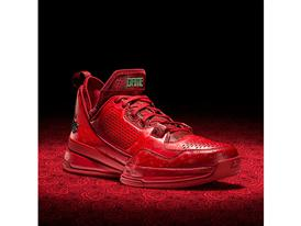D Lillard 1 Florist City Hero (S85164) Sq