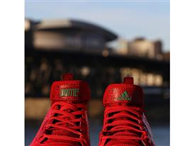 D Lillard 1_Rose City 2_IG
