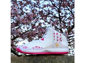 J Wall 1_Cherry Blossom 1_IG