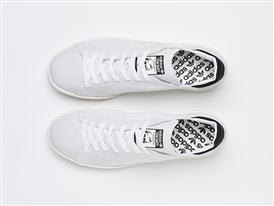 adidas Originals_Stan Smith Primeknit (4)