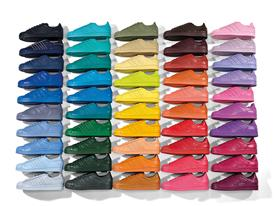 adidas Originals: Superstar Supercolor Pack 2