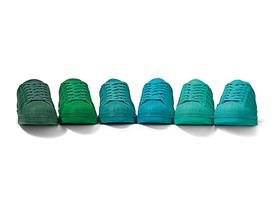 adidas Originals: Superstar Supercolor Pack 4