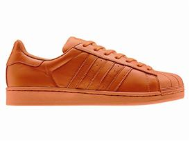 adidas Originals: Superstar Supercolor Pack 15