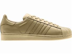 adidas Originals: Superstar Supercolor Pack 17
