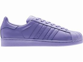 adidas Originals: Superstar Supercolor Pack 22