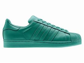 adidas Originals: Superstar Supercolor Pack 24