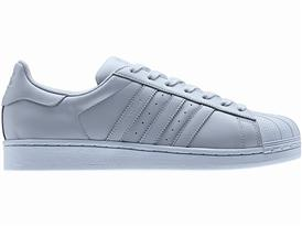 adidas Originals: Superstar Supercolor Pack 26